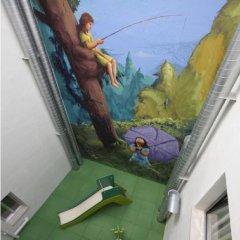 Отель Granada Five Senses Rooms & Suites фото 3