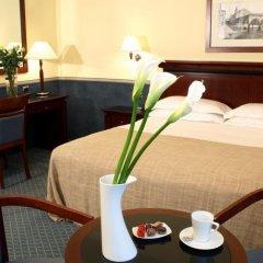 Отель Starhotels Excelsior Италия, Болонья - 3 отзыва об отеле, цены и фото номеров - забронировать отель Starhotels Excelsior онлайн в номере фото 2
