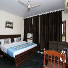 Hotel Kohinoor комната для гостей фото 2