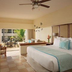 Отель Impressive Resort & Spa 3* Стандартный номер с различными типами кроватей фото 2