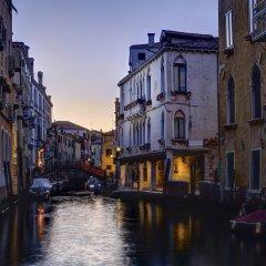 Отель Maison Venezia - UNA Esperienze фото 3