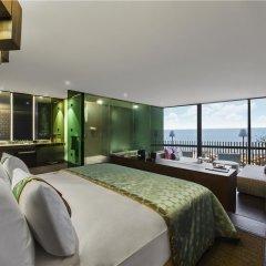 Отель Maxx Royal Kemer Resort - All Inclusive комната для гостей фото 8
