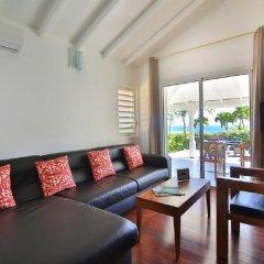 La Toubana Hotel & Spa комната для гостей фото 4