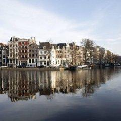 Eden Hotel Amsterdam фото 4
