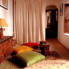 Отель Riad Aladdin Марокко, Марракеш - отзывы, цены и фото номеров - забронировать отель Riad Aladdin онлайн комната для гостей фото 2
