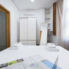 Отель Living Valencia - Bolseria Street комната для гостей фото 3