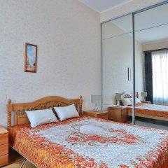 Milli One Mini-hotel комната для гостей фото 3
