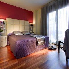 Отель Castro Exclusive Residences Sant Pau Испания, Барселона - 1 отзыв об отеле, цены и фото номеров - забронировать отель Castro Exclusive Residences Sant Pau онлайн комната для гостей фото 4