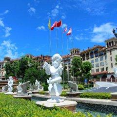 Отель Xiamen Royal Victoria Hotel Китай, Сямынь - отзывы, цены и фото номеров - забронировать отель Xiamen Royal Victoria Hotel онлайн фото 5