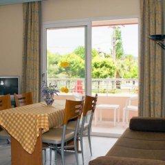 Highlife Apartments Турция, Мармарис - 1 отзыв об отеле, цены и фото номеров - забронировать отель Highlife Apartments онлайн комната для гостей фото 4