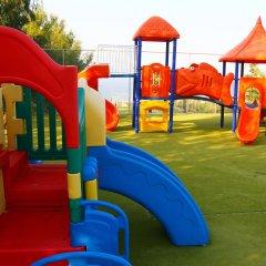 Отель Aqua Sun Village Греция, Херсониссос - отзывы, цены и фото номеров - забронировать отель Aqua Sun Village онлайн детские мероприятия фото 2