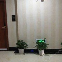 Kangjia Xinsu Hotel
