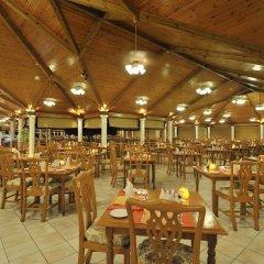 Отель Sun Island Resort & Spa Мальдивы, Маччафуши - 6 отзывов об отеле, цены и фото номеров - забронировать отель Sun Island Resort & Spa онлайн питание фото 2