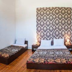 Отель Galiani GuestRooms комната для гостей фото 2