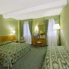 Отель Spagna Hotel Италия, Венеция - отзывы, цены и фото номеров - забронировать отель Spagna Hotel онлайн комната для гостей