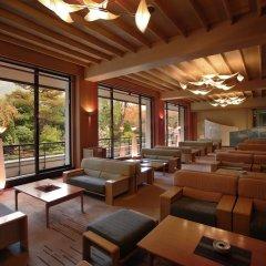 Отель Yumeminoyado Kansyokan Синдзё фото 7