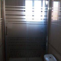 Отель Valencia Beach Suites Wifi Fibra удобства в номере фото 2
