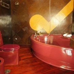 Отель B&B Clorinda Бари спа