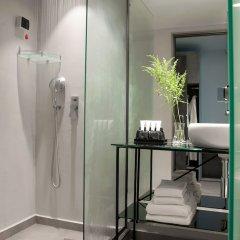 Отель Athens Utopia Ermou Афины ванная фото 3