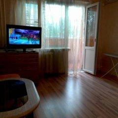 Гостиница на Ставропольской в Краснодаре отзывы, цены и фото номеров - забронировать гостиницу на Ставропольской онлайн Краснодар удобства в номере фото 2