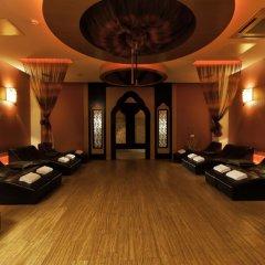 Отель Adalya Resort & Spa спа фото 2
