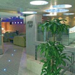 Hotel Divesta спа фото 2