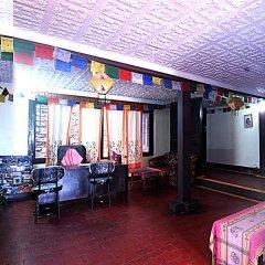Отель Pariwar B&B Непал, Катманду - отзывы, цены и фото номеров - забронировать отель Pariwar B&B онлайн развлечения