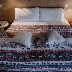 Отель B&B All'Antico Brolo Италия, Виченца - отзывы, цены и фото номеров - забронировать отель B&B All'Antico Brolo онлайн фото 6