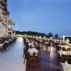 Отель Justiniano Deluxe Resort – All Inclusive Окурджалар помещение для мероприятий