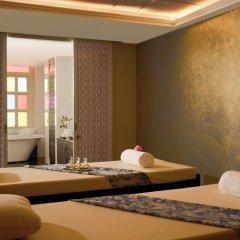 Mövenpick Myth Hotel Patong Phuket спа