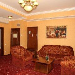 Гостиница Баунти в Сочи 13 отзывов об отеле, цены и фото номеров - забронировать гостиницу Баунти онлайн интерьер отеля фото 3