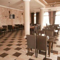 Отель Neptun Болгария, Видин - отзывы, цены и фото номеров - забронировать отель Neptun онлайн помещение для мероприятий