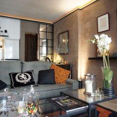 Отель Champs Elysã©Es - Studio - Paris 8 Франция, Париж - отзывы, цены и фото номеров - забронировать отель Champs Elysã©Es - Studio - Paris 8 онлайн фото 6