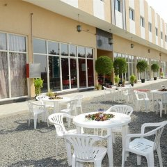 Отель Camel Campus ОАЭ, Аджман - отзывы, цены и фото номеров - забронировать отель Camel Campus онлайн