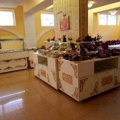 Отель Elit Hotel Balchik Болгария, Балчик - отзывы, цены и фото номеров - забронировать отель Elit Hotel Balchik онлайн фото 9