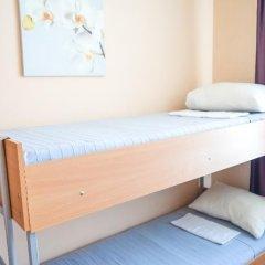 Гостиница Левитан Стандартный номер с различными типами кроватей фото 32