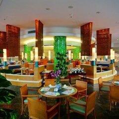 Отель Sunshine Resort Intime Sanya питание фото 2