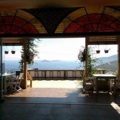 Mediteran Hotel Турция, Калкан - отзывы, цены и фото номеров - забронировать отель Mediteran Hotel онлайн