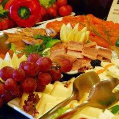 Отель Kings Court Hotel Чехия, Прага - 13 отзывов об отеле, цены и фото номеров - забронировать отель Kings Court Hotel онлайн фото 7