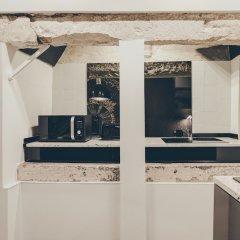 Отель Master Deco Gem in Bica удобства в номере