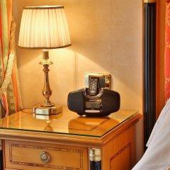 Отель Best Western Hotel Cappello D'Oro Италия, Бергамо - 2 отзыва об отеле, цены и фото номеров - забронировать отель Best Western Hotel Cappello D'Oro онлайн удобства в номере