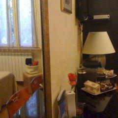 Отель Mirko B&B в номере