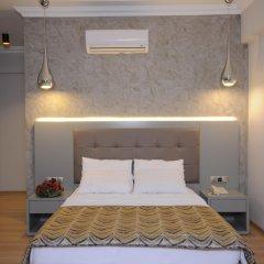 Paşa Garden Beach Hotel Турция, Мармарис - отзывы, цены и фото номеров - забронировать отель Paşa Garden Beach Hotel онлайн комната для гостей