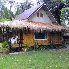 Отель Lanta Sunny House Ланта фото 8