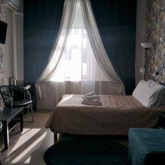 Hostel Tverskaya 5 комната для гостей фото 12