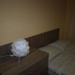 Отель Kokos Москва комната для гостей фото 5