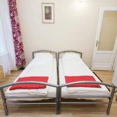 Отель Riverside City Венгрия, Будапешт - отзывы, цены и фото номеров - забронировать отель Riverside City онлайн комната для гостей фото 5