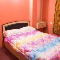 Отель Mansarover Непал, Катманду - отзывы, цены и фото номеров - забронировать отель Mansarover онлайн комната для гостей фото 2