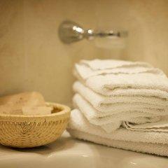 Отель Magnisima Литва, Клайпеда - отзывы, цены и фото номеров - забронировать отель Magnisima онлайн ванная