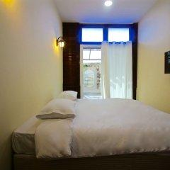 Matchanu River Hostel Bangkok комната для гостей фото 3